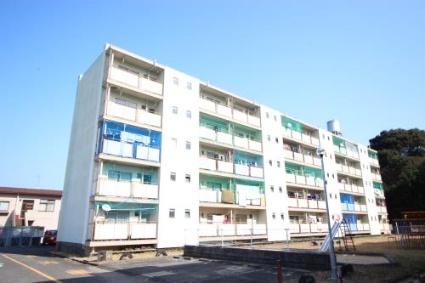新着賃貸7:長崎県長崎市西海町の新着賃貸物件