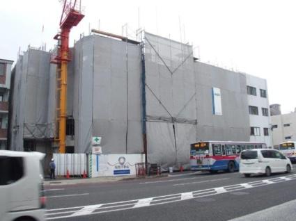 長崎県長崎市、大橋駅徒歩3分の新築 7階建の賃貸マンション