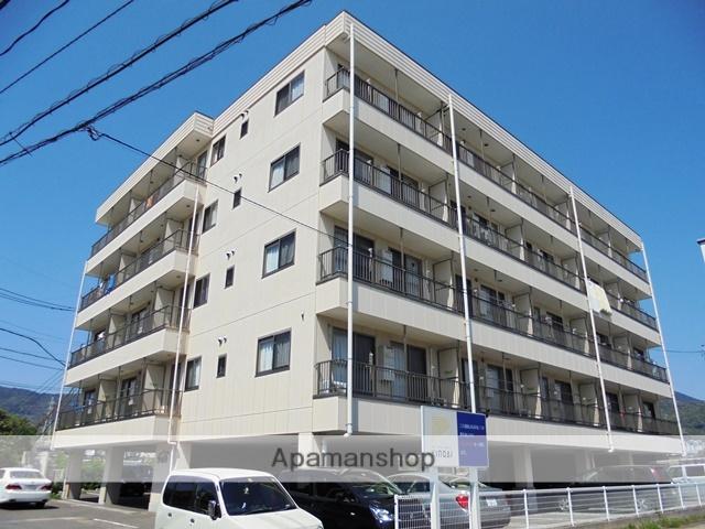 新着賃貸3:長崎県佐世保市卸本町の新着賃貸物件