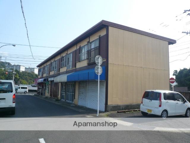 新着賃貸21:長崎県佐世保市上原町の新着賃貸物件