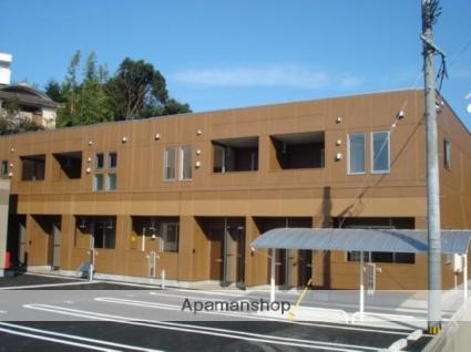 新着賃貸14:長崎県佐世保市天神4丁目の新着賃貸物件