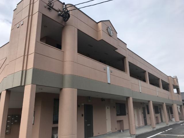 新着賃貸20:長崎県東彼杵郡波佐見町稗木場郷の新着賃貸物件