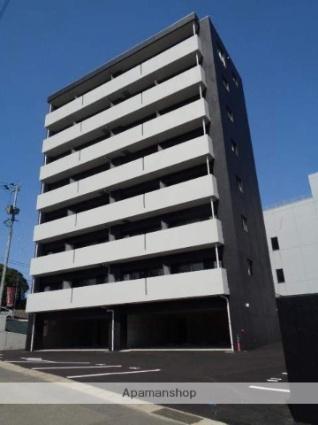Prendre maison Hirota[1LDK/31.24m2]の外観1