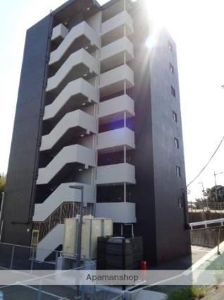 Prendre maison Hirota[1LDK/31.24m2]の外観2