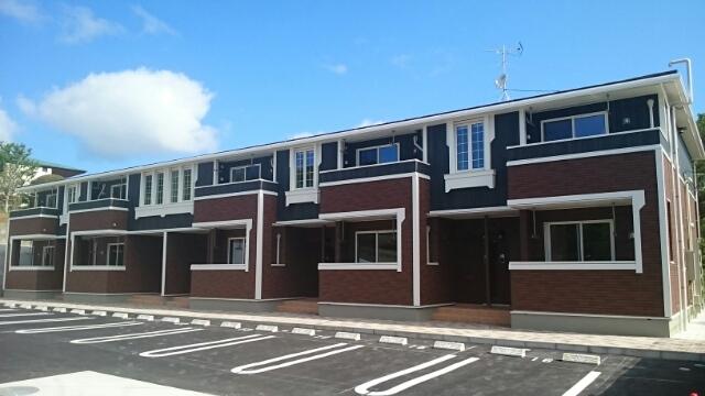 新着賃貸6:長崎県平戸市岩の上町の新着賃貸物件