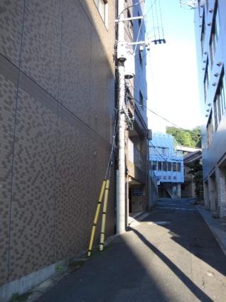 長崎県佐世保市高砂町[2LDK/51.23m2]の外観5