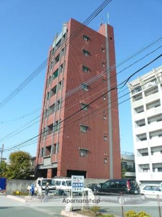 新着賃貸16:熊本県熊本市中央区水前寺5丁目の新着賃貸物件