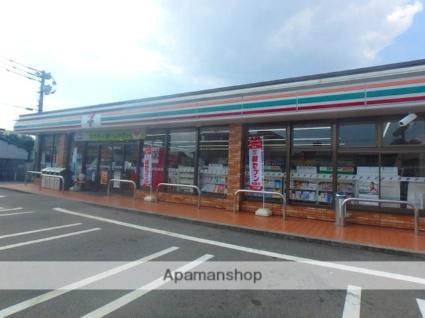 サクシード保田窪[2LDK/63.91m2]の周辺4