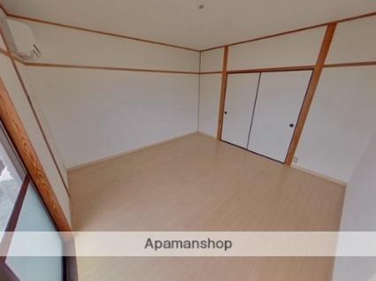 コーポラス彩[2DK/53.73m2]のその他部屋・スペース