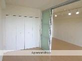 EMYU平成けやき通り[1LDK/47.14m2]のその他部屋・スペース