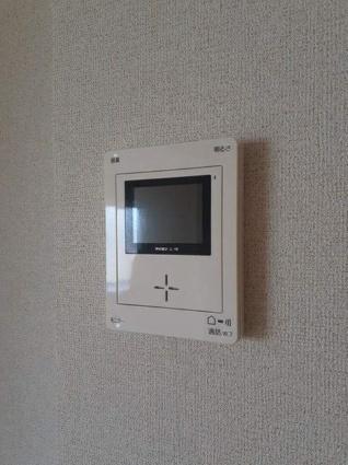 Mコーポプレジデント[1LDK/39.74m2]のトイレ