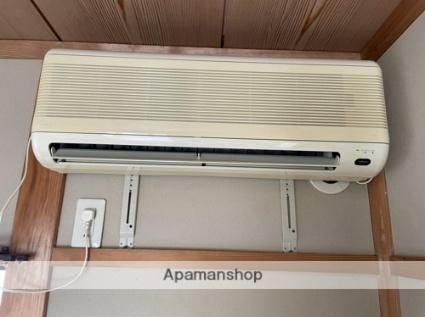シャイン東原A[2LDK/45.76m2]のその他部屋・スペース2