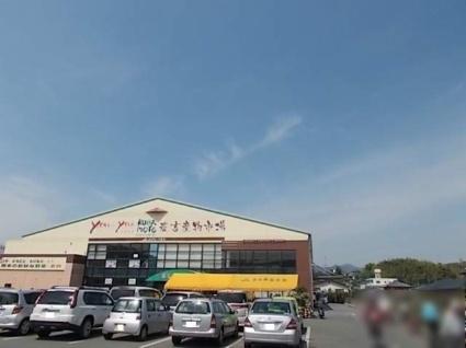 エステート永浦1[2DK/46.13m2]の周辺3