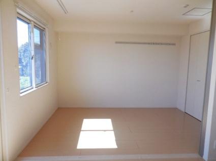 ホームパーティーⅥ号館[1LDK/40.29m2]のその他部屋・スペース