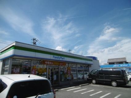 熊本県熊本市北区大窪1丁目[1LDK/43.93m2]の周辺