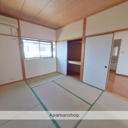 シャイン東原B[2LDK/45.76m2]のその他部屋・スペース