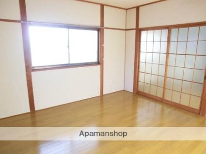 帯山ハイツ[1K/24.22m2]のその他部屋・スペース