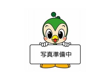 Hope Matsufuji[1K/31.02m2]の周辺2