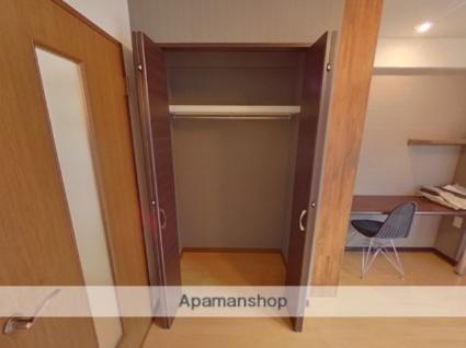 アルセコート[1R/23.44m2]のキッチン