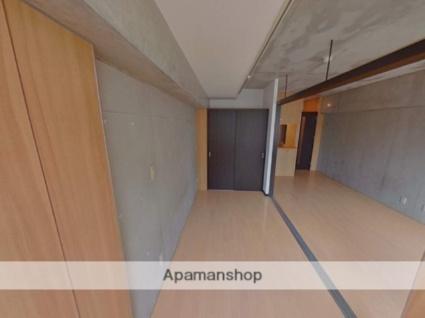 AXiS南千反畑[1LDK/30.08m2]のその他部屋・スペース1