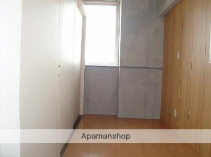 AXiS南千反畑[1LDK/28.7m2]のその他部屋・スペース