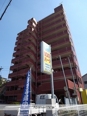 ハウベスト1番館上熊本