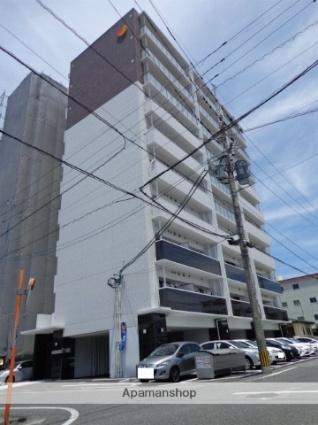 Buena Casa熊本駅前East[1K/30.8m2]の外観3