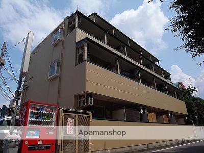 新着賃貸17:熊本県熊本市中央区大江本町の新着賃貸物件