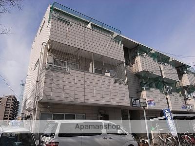 熊本市立黒髪小学校