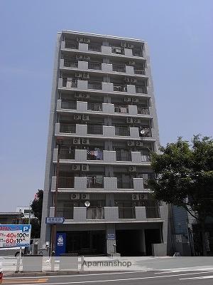 新着賃貸3:熊本県熊本市中央区本荘5丁目の新着賃貸物件