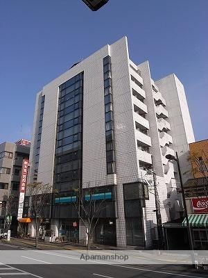 オン・スクエア本荘[2DK/48.68m2]の外観6
