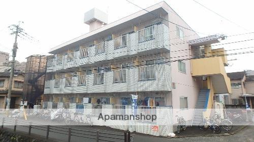 新着賃貸9:熊本県熊本市中央区渡鹿5丁目の新着賃貸物件