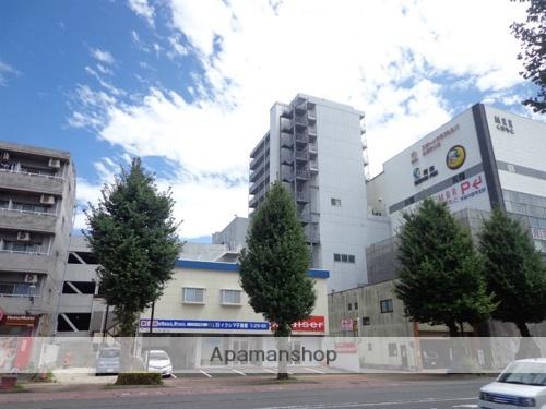 新着賃貸12:熊本県熊本市中央区南熊本1丁目の新着賃貸物件