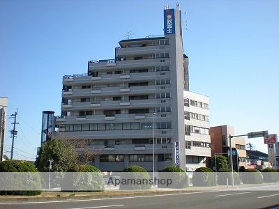 新着賃貸9:熊本県熊本市中央区帯山4丁目の新着賃貸物件