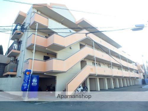 新着賃貸14:熊本県熊本市中央区渡鹿4丁目の新着賃貸物件