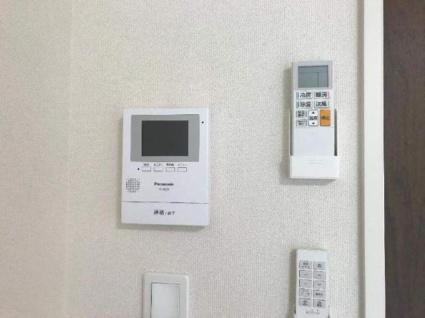 Hope Matsufuji[1K/31.02m2]のその他部屋・スペース2