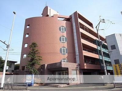 新着賃貸6:熊本県熊本市中央区湖東1丁目の新着賃貸物件