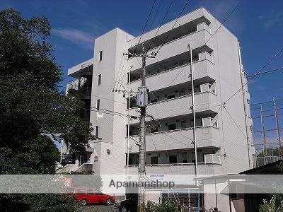 新着賃貸7:熊本県熊本市中央区大江1丁目の新着賃貸物件