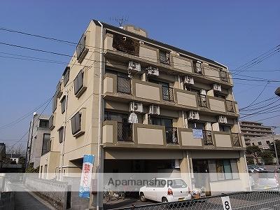 新着賃貸16:熊本県熊本市中央区水前寺6丁目の新着賃貸物件