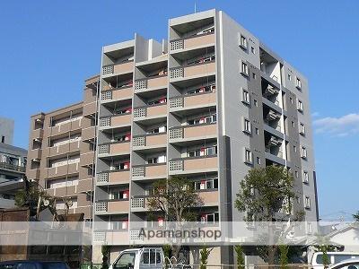 新着賃貸5:熊本県熊本市中央区神水2丁目の新着賃貸物件