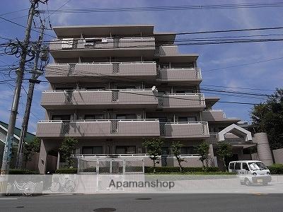 新着賃貸19:熊本県熊本市中央区新大江1丁目の新着賃貸物件