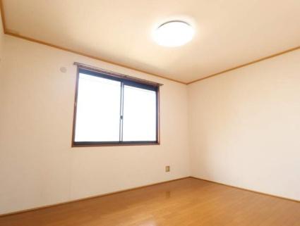 セジュールそれいゆ A棟[3DK/53.68m2]のその他部屋・スペース
