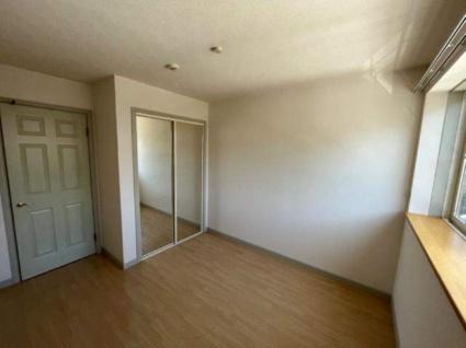 アクアB棟[2DK/58.4m2]のその他部屋・スペース1