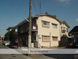梅田アパート