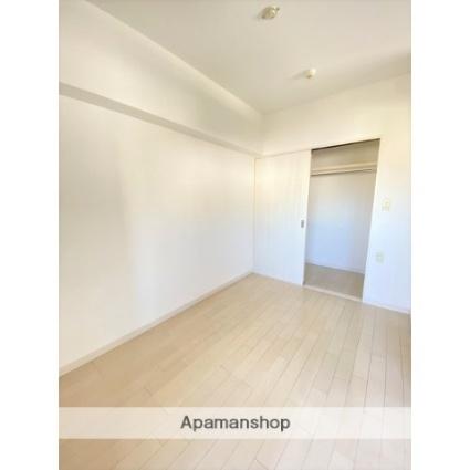 熊本県熊本市中央区本荘4丁目[1LDK/41.23m2]のその他部屋・スペース1