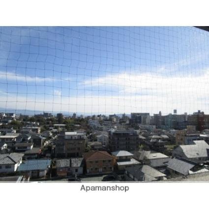 熊本県熊本市中央区水前寺2丁目[1LDK/30.59m2]の内装2