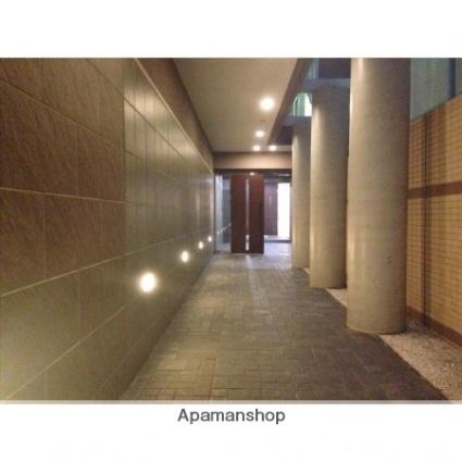 熊本県熊本市中央区本荘4丁目[1LDK/41.23m2]の外観2