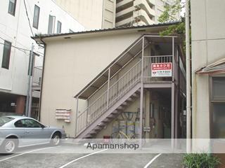 新着賃貸18:熊本県熊本市中央区南熊本5丁目の新着賃貸物件