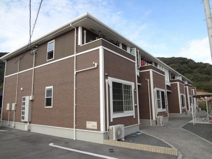 松尾東小学校(熊本市西区)の学...