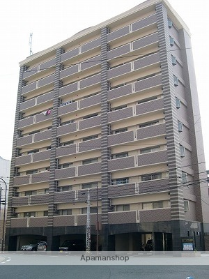 サムティ熊本呉服町